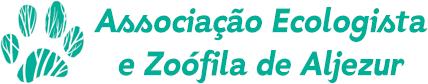 AEZA logo